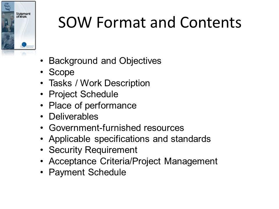 sow format - Hizlirapidlaunch