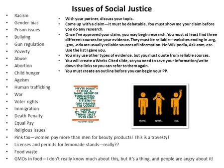 Write my gender essay topics - gender inequality essay