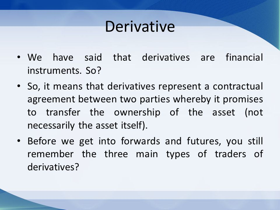 financial agreement between two parties 56 Financial agreement – Financial Agreement Between Two Parties