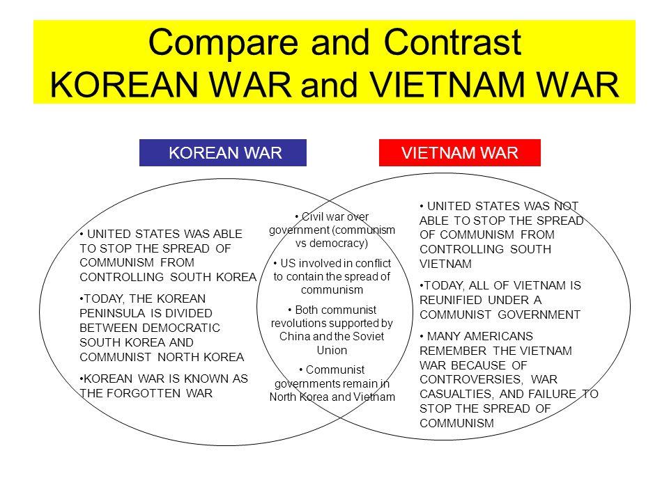 korean war essay what were the causes of the korean war a level - vietnam war essay