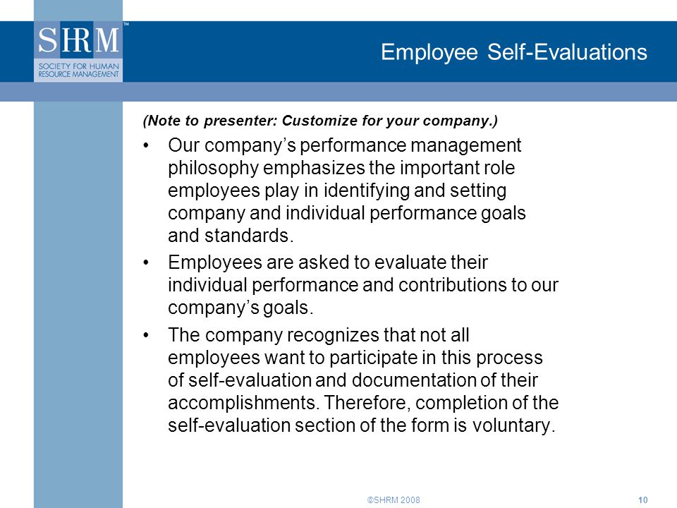 Write a self evaluation Research paper Help qlcourseworknuafinfra - self evaluations