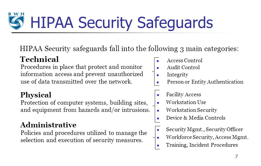 Hospital Hipaa Security Officer Job Description Hospital Security - hipaa security officer sample resume