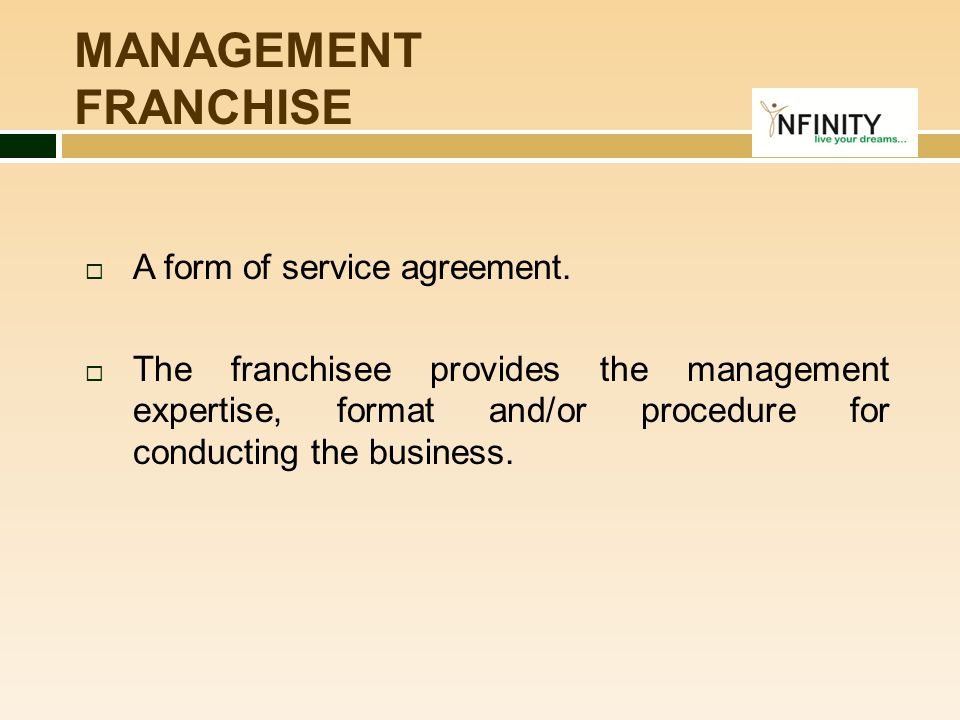 Franchise Agreement Template Franchise Agreement Template Franchise