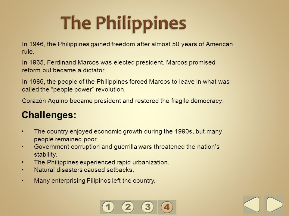 Pin by Alberto Lee on Philippines during American rule, 1898 to - quality engineer resume