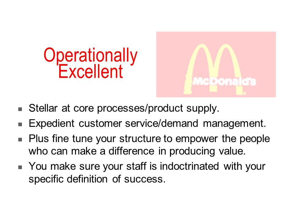 Define Excellent Customer Service Skills  How Do You Define Excellent Customer Service