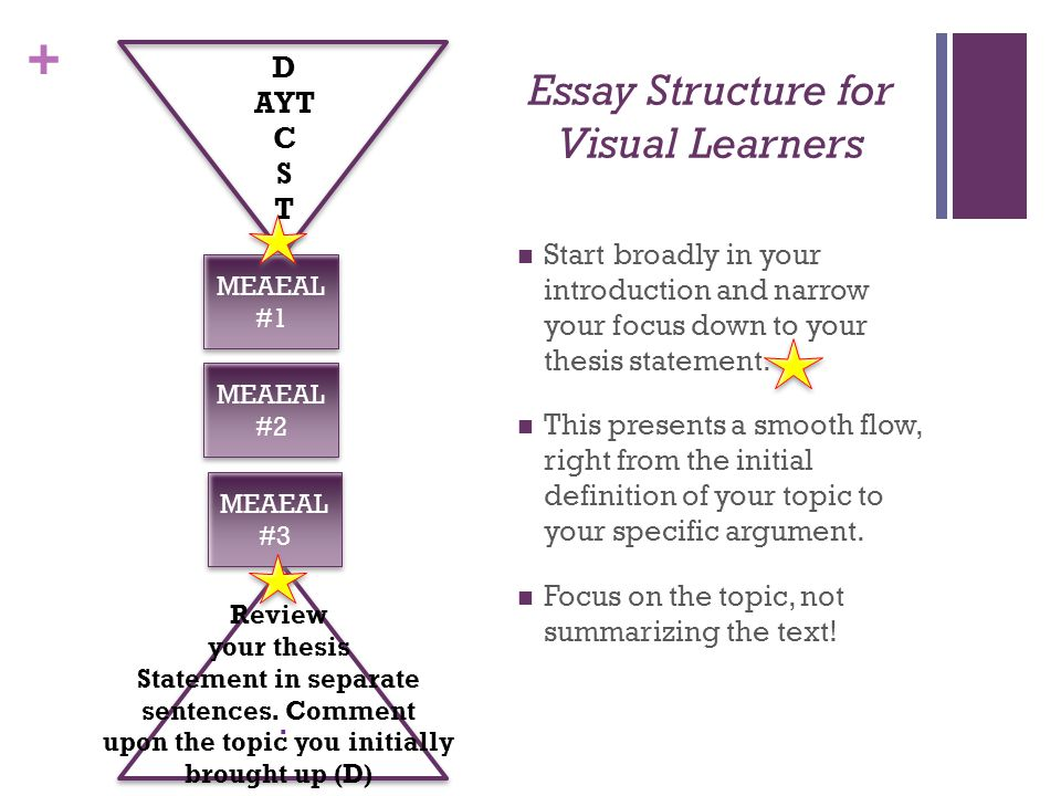 visual learner essay visual learning style strategies activities