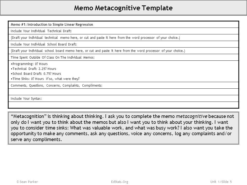 Word Memo Template Professional Memo Template Free Ms Word Format - board memo templates