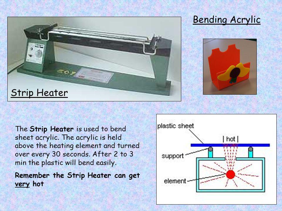 Working With Acrylic 1 Acrylic Uses 2 Cutting Acrylic