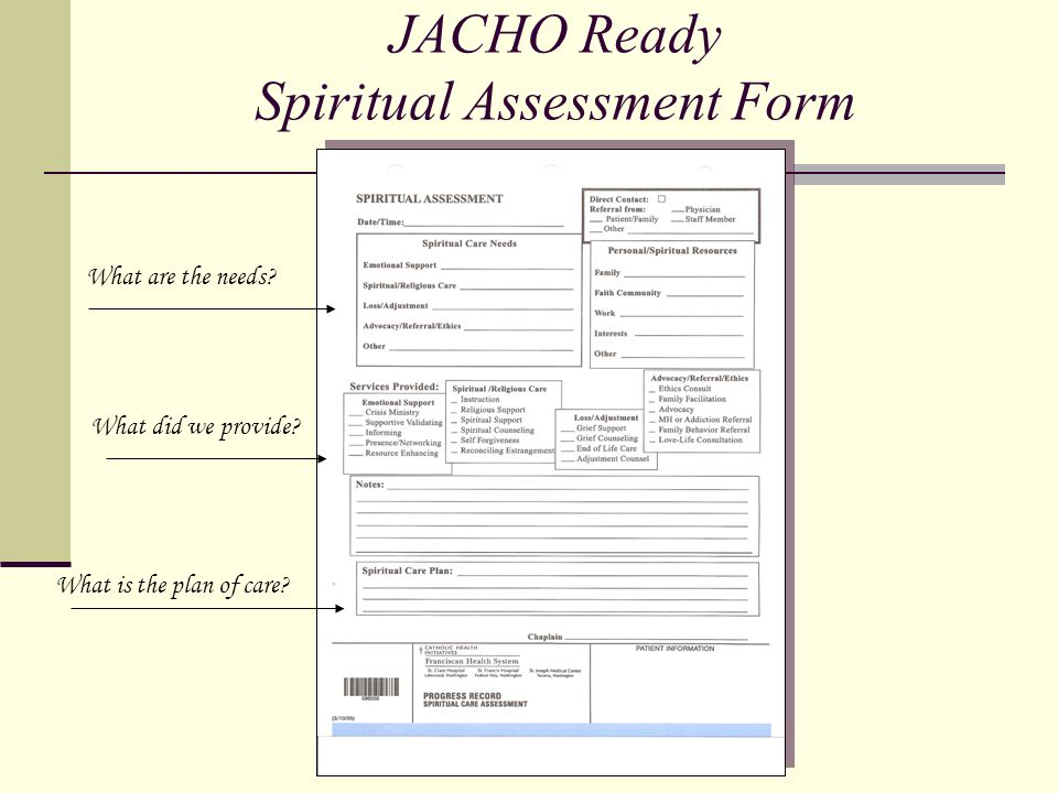 Psychosocial Assessment Form Previously Existing Tools For - psychosocial assessment template