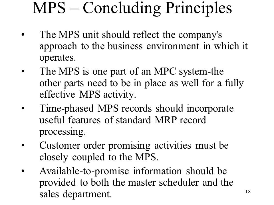 Production Scheduler Job Description Master Scheduler Job