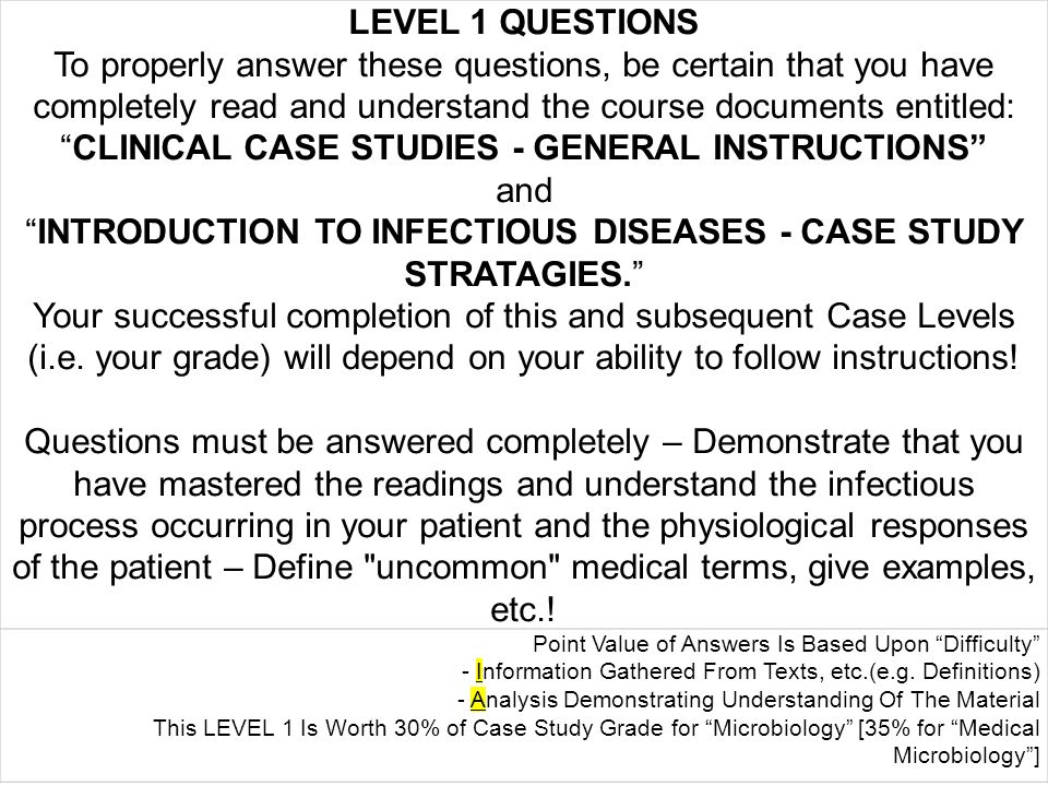 Example Lsat Questions Choice Image - Resume Cover Letter Examples