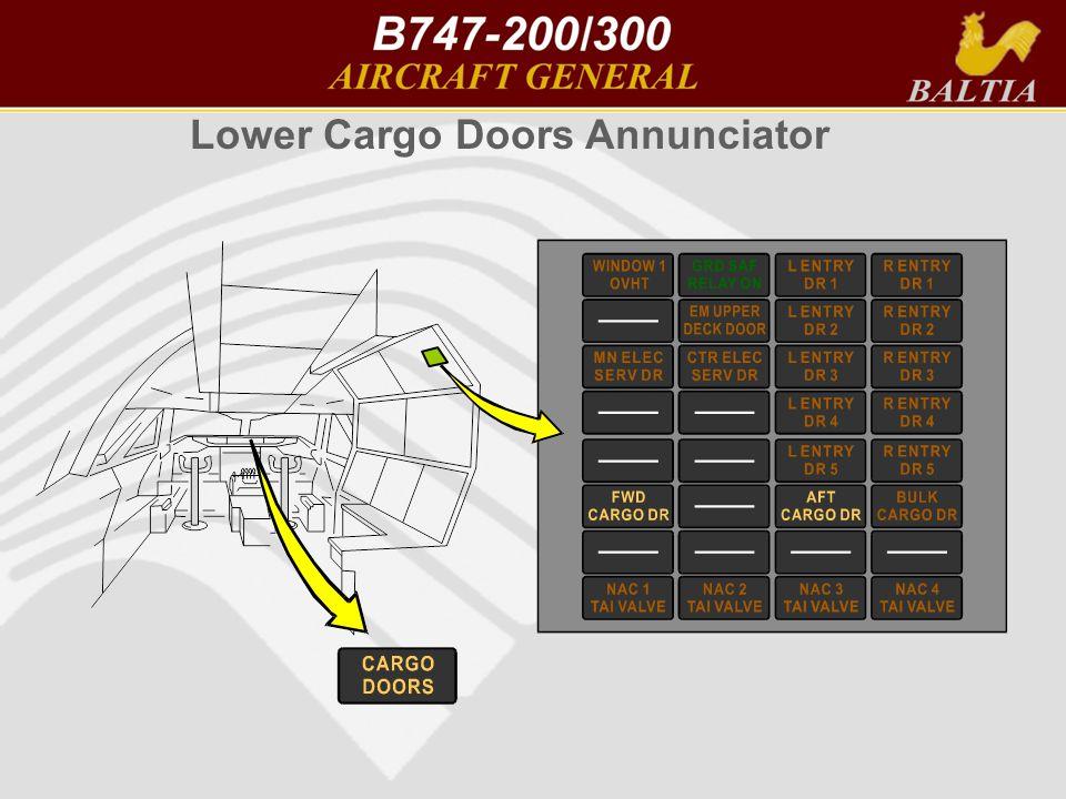 7005 G5 Edwards Signaling Door Annunciator  sc 1 st  Sanfranciscolife & Door Annunciator - Sanfranciscolife