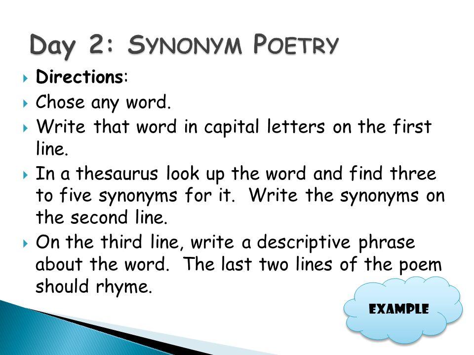 on schematic synonym