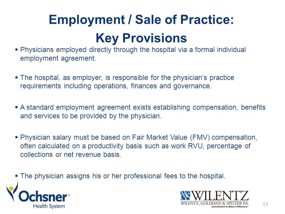 Standard Employment Agreement  NodeCvresumePaasproviderCom