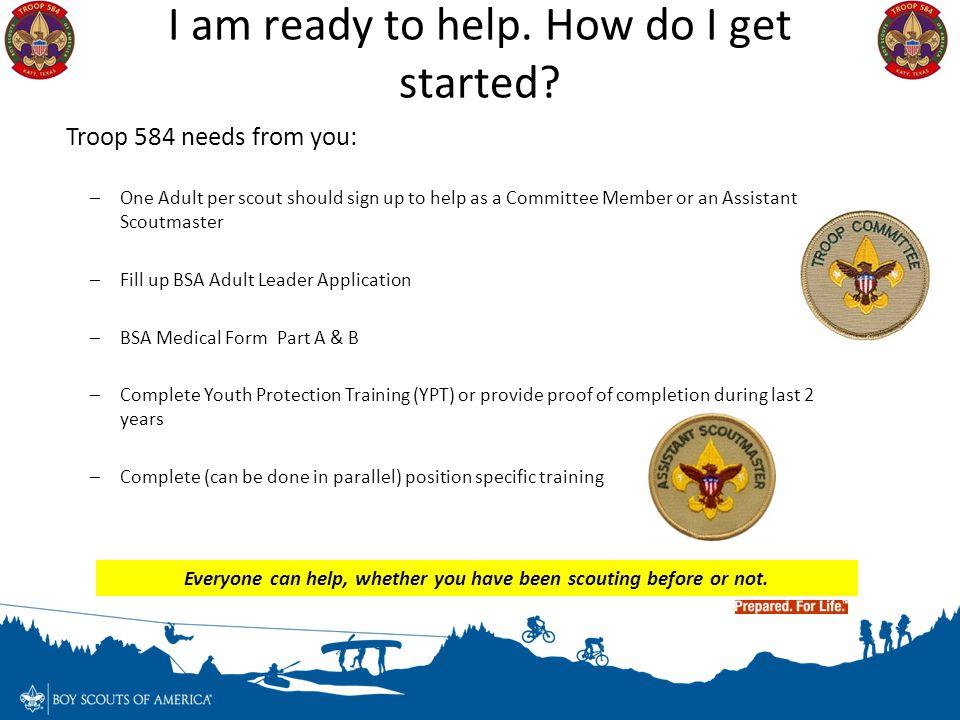 bsa medical form | efficiencyexperts.us