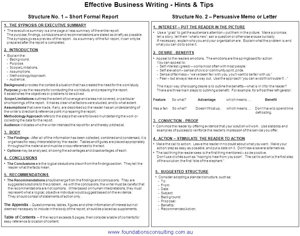 one page executive summary template cvresumecloudunispaceio - one page executive summary template