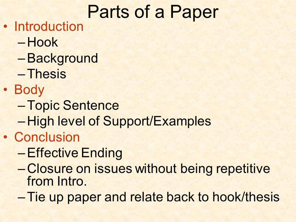 examples of hooks for essays essay introduction hooks english