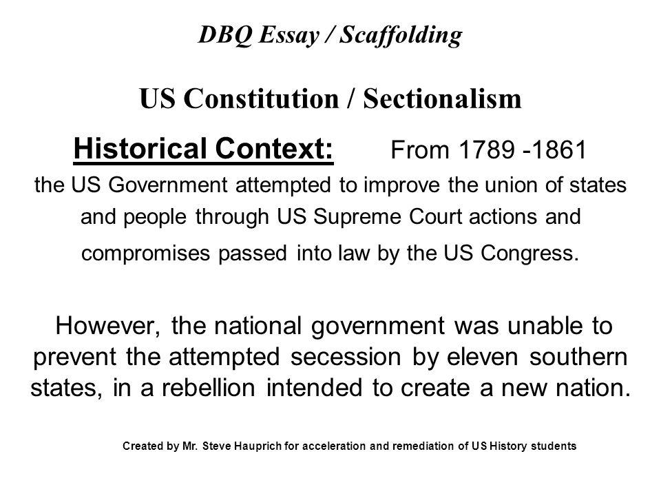 Texas constitution 4 essay Homework Example - lghomeworkmtia