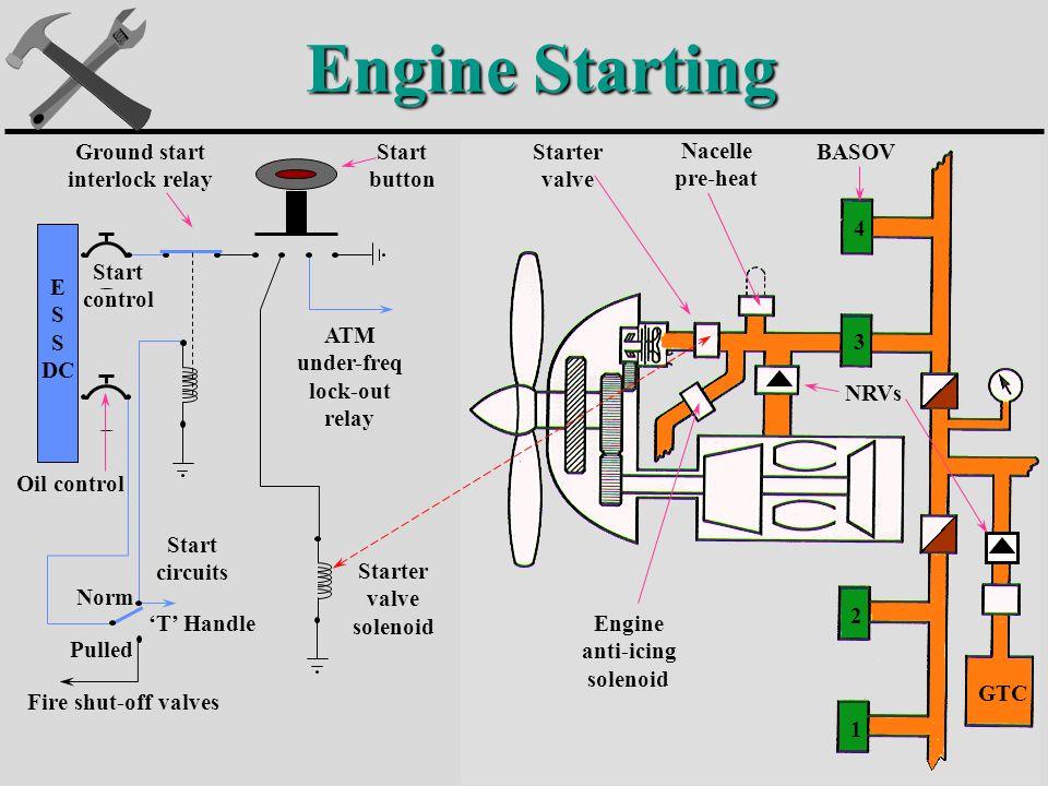 dc motor brake circuit