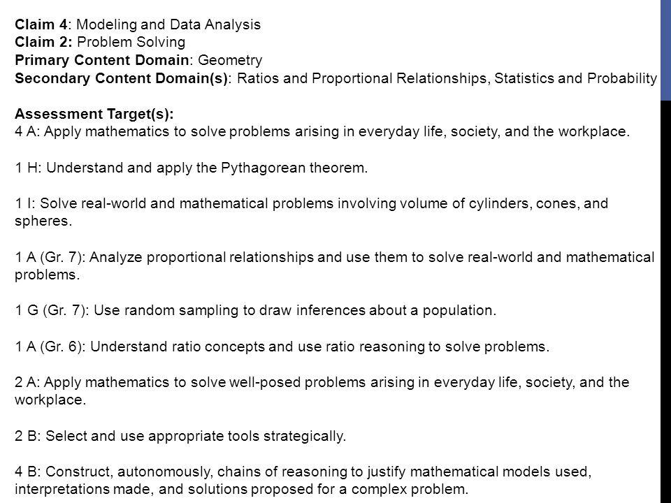 Statistics Worksheet oakandale - statistics worksheet