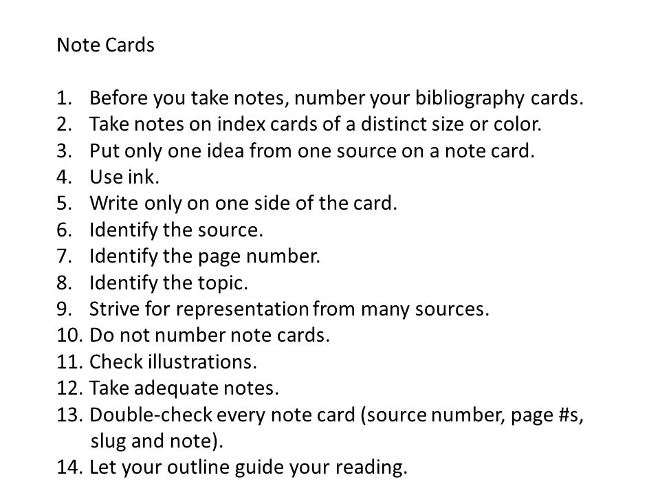 note card sizes - Josemulinohouse - what size are notecards
