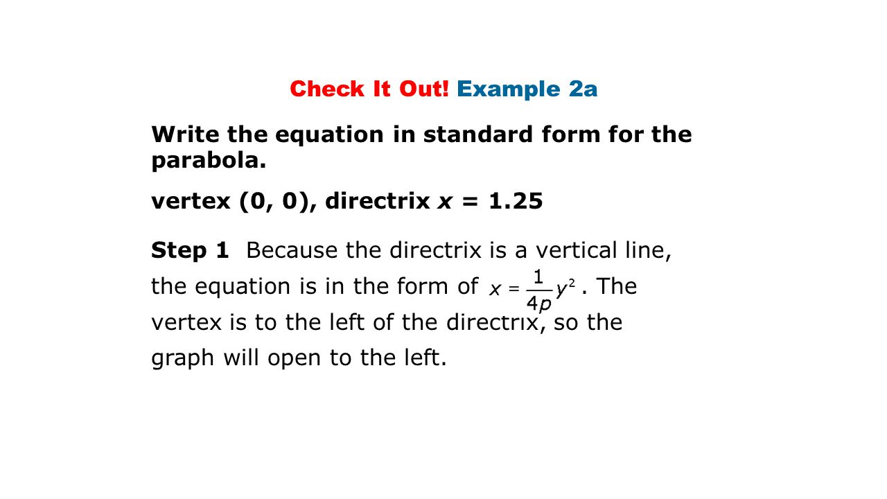 Standard form of resumes fieldstation standard form of resumes falaconquin