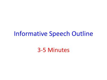 Ms thesis ppt