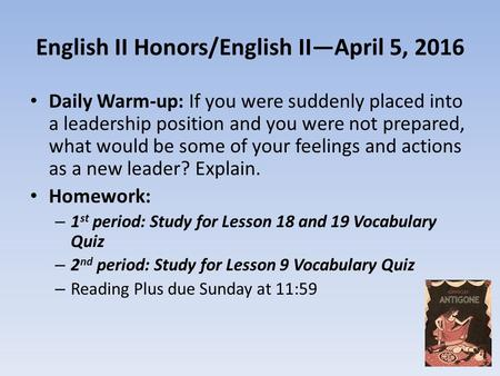 English short essay topics College paper Service ywassignmentuxxy - english short essays