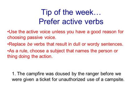 action verbs for resumes cover letter