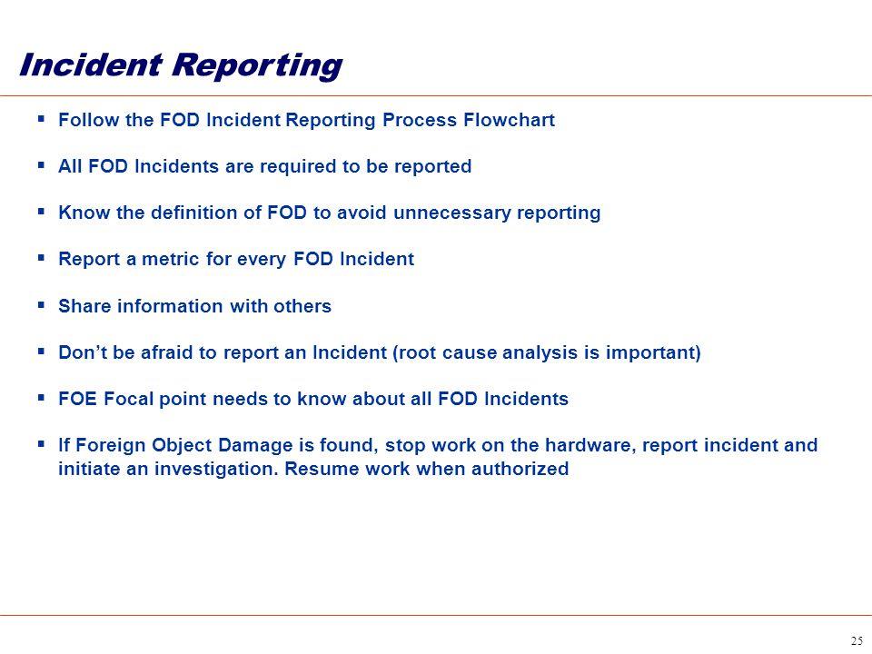 incident facilitator resume incident facilitator resume incident - Safety Coordinator Resume