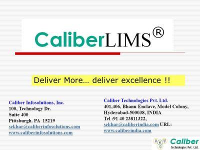 Deliver More … Deliver Excellence! - ppt video online download