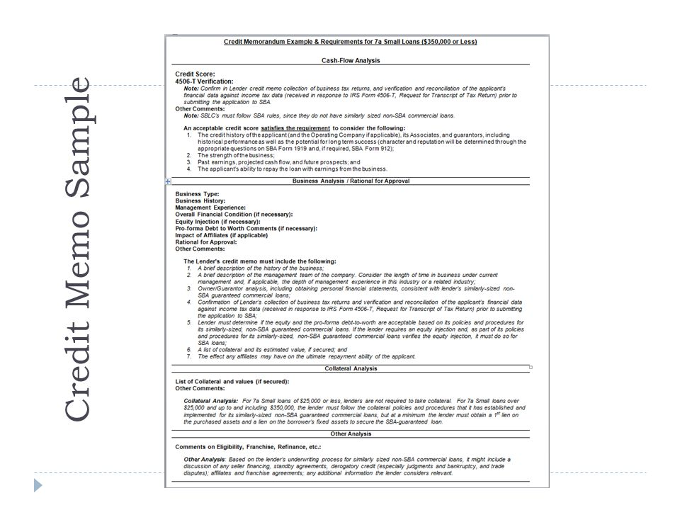 Cash Memo Template Microsoft Word Memo Format Business Letter