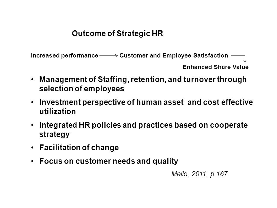 Effective Employee Management Strategy As A Recruitment Training - effective employee management strategy