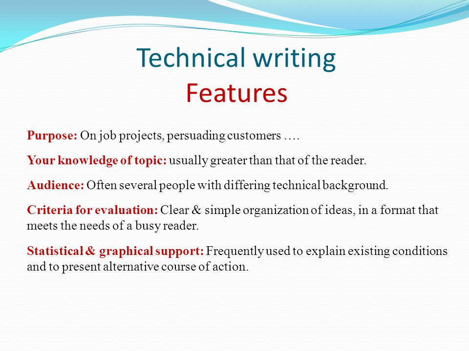 Online technical writing jobs Research paper Help