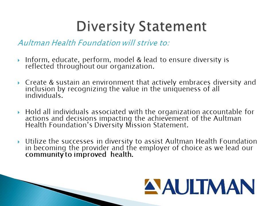 diversity statement node2001-cvresumepaasprovider - diversity statement