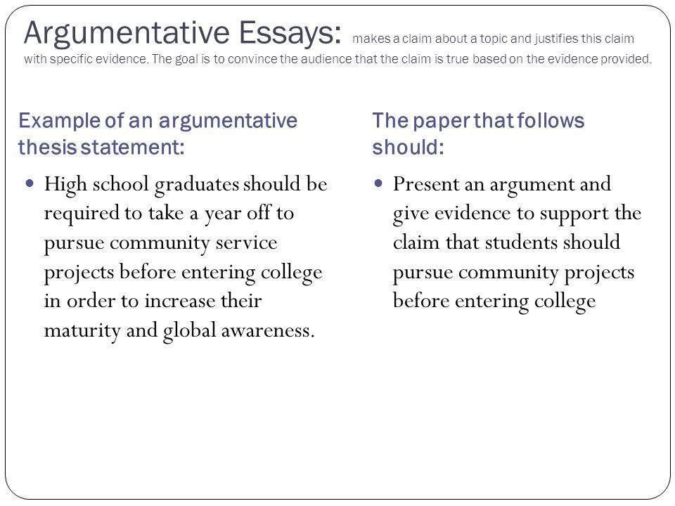 Buy reaction paper topics