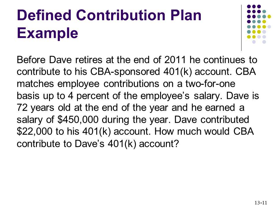 100+ Retirement Plan Template Printable Business Plan Template - compensation plan template