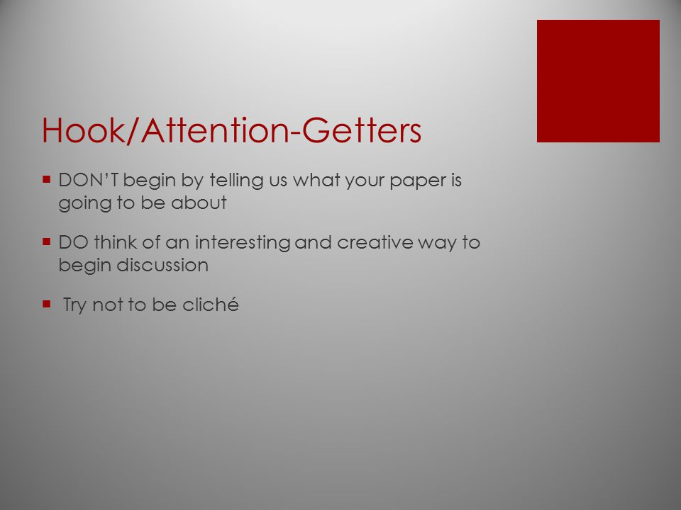 Attention getter for crucible essay prompts \u2013 All Illustrators