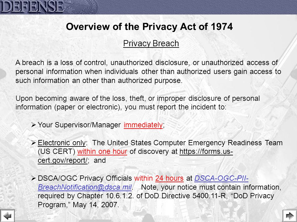 Privacy Act Release Form - Hasnydesprivacy act statement template ...