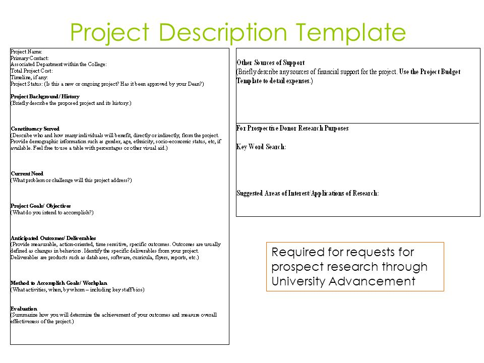 Powerpoint Templates Slide Ppt Slides Templates An Overview Of The Grant Application Process At Rowan