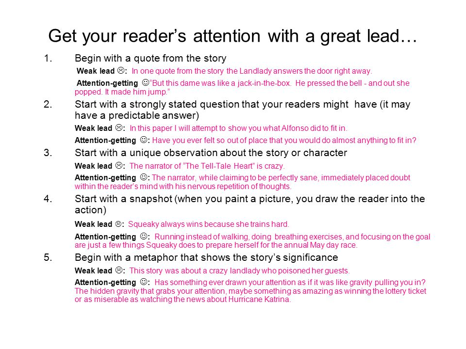 essay writing expository essay character analysis ppt video compare