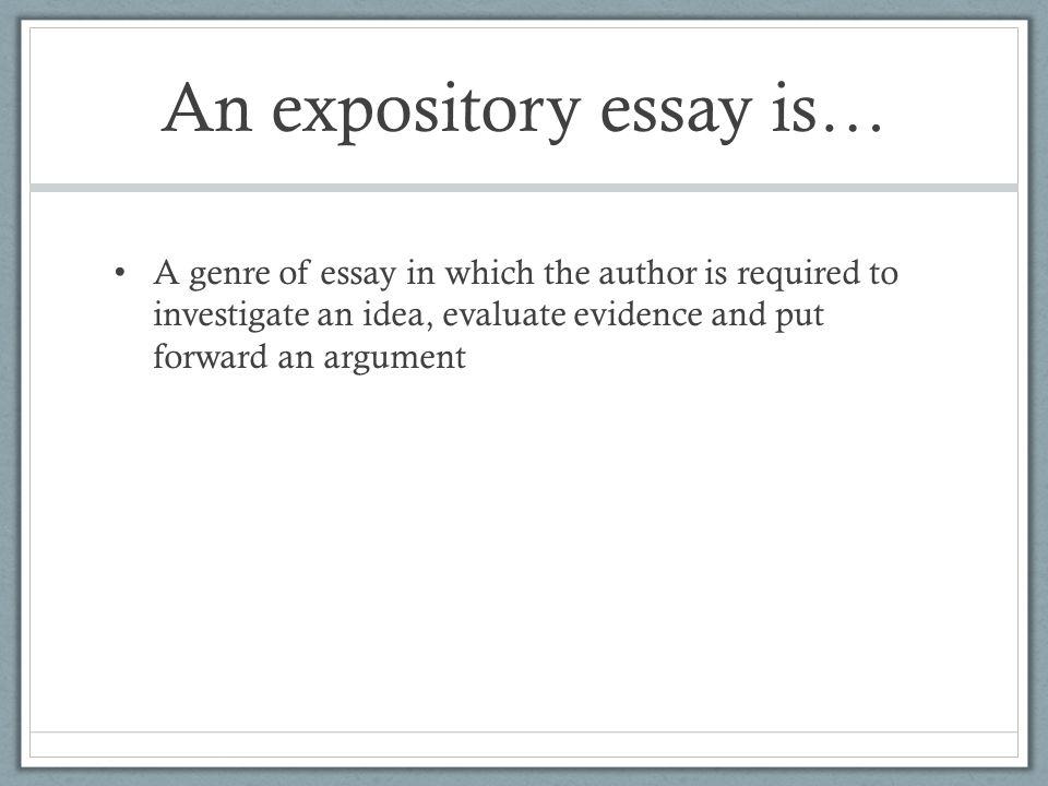 Write a Short Essay on Friendship