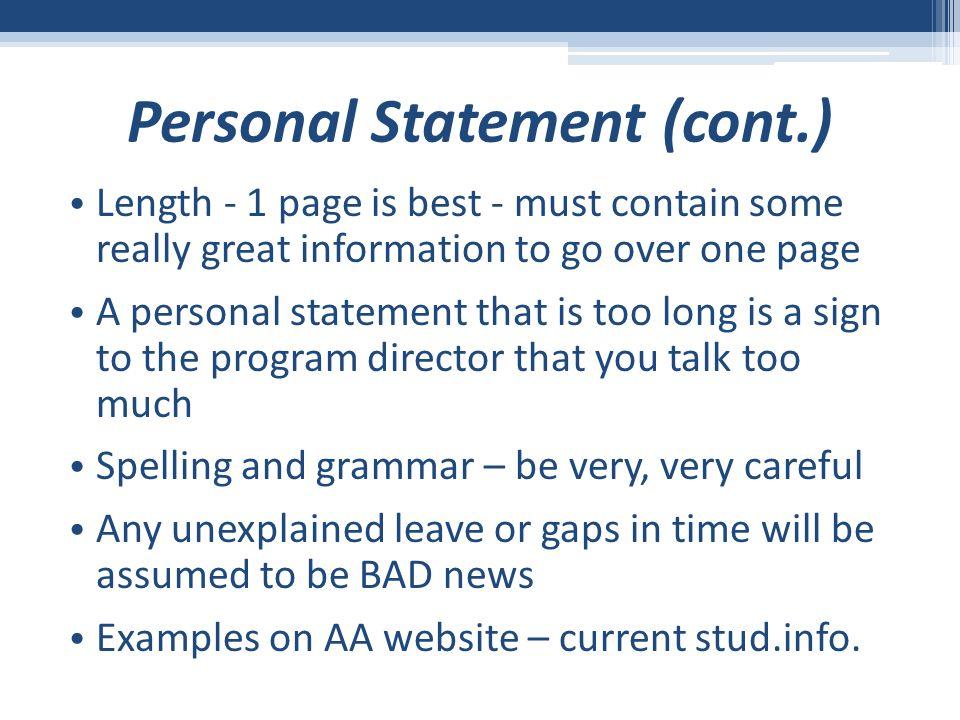 cover letter job description sample essay on jokes nursing case