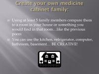 Poetry Unit Mrs. Stevens - ppt video online download
