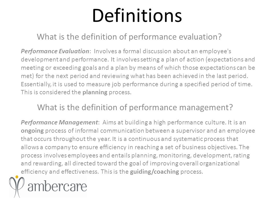 Job Performance Evaluation Viiew All Our Performance Review Tools - performance evaluation