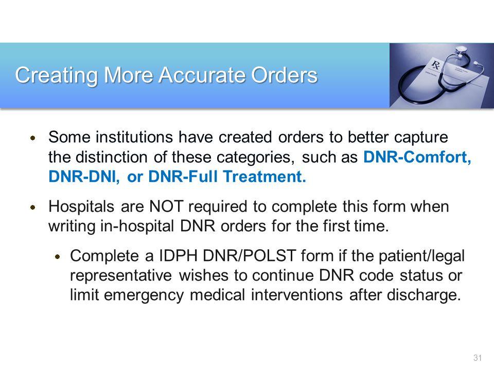 Dnr Medical Form Nursing Assessment Form In Pdf Dnr Medical Form - dnr medical form
