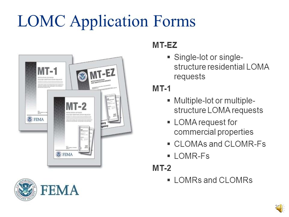Fema Application Form Before Any Property Can Be Approved To - fema application form