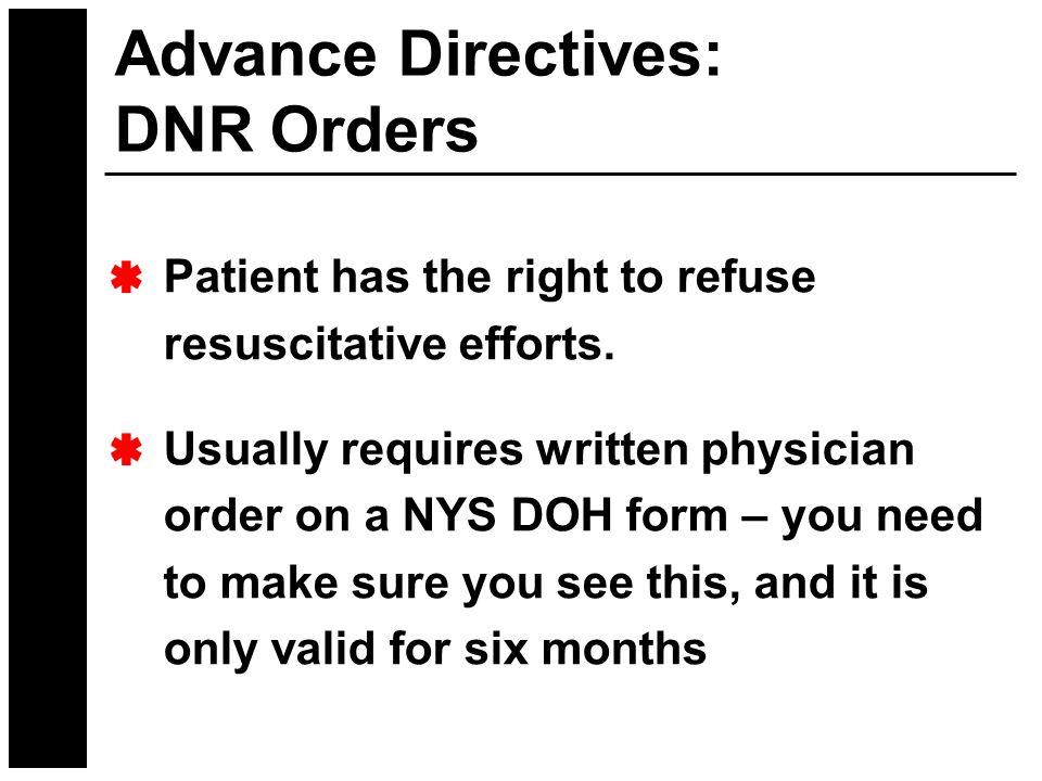 Dnr Medical Form | Dnr Medical Form Abletter Vaultradio Co