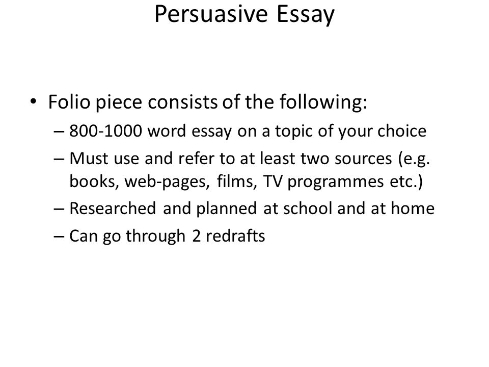 Annotated bibliography mla format maker - Smart Dissertations with