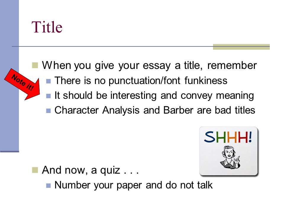 character analysis essay sle - 100 images - sle of analytical - character analysis